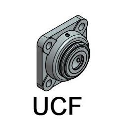 UCF201
