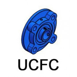 UCFC201